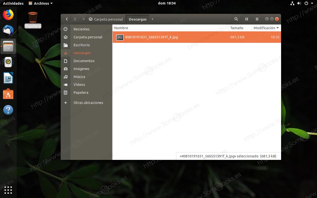 Fondos-de-escritorio-para-Ubuntu-18-04-LTS-006