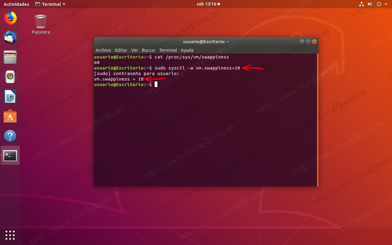 Administrar-la-memoria-virtual-en-Ubuntu-18-04-LTS-002