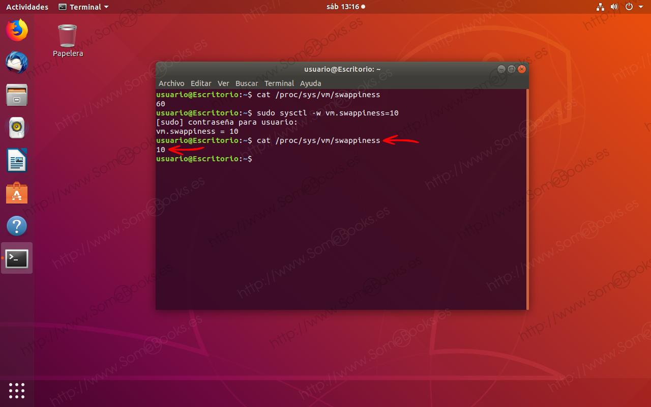 Administrar-la-memoria-virtual-en-Ubuntu-18-04-LTS-003
