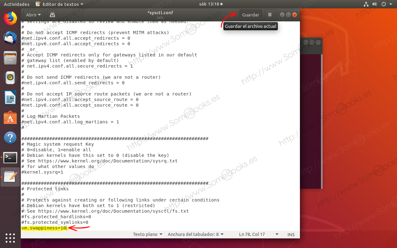 Administrar-la-memoria-virtual-en-Ubuntu-18-04-LTS-005