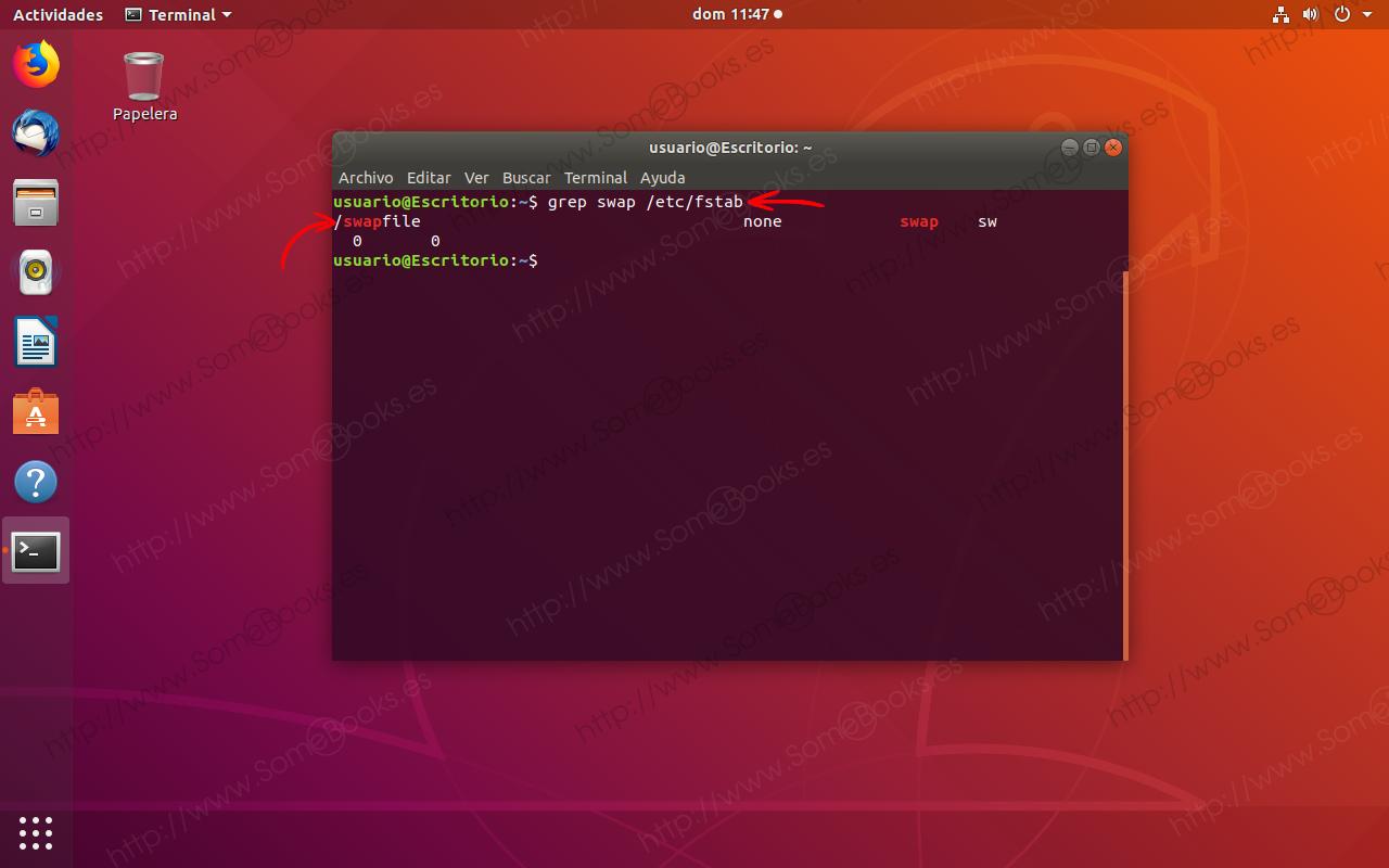 Administrar-la-memoria-virtual-en-Ubuntu-18-04-LTS-009