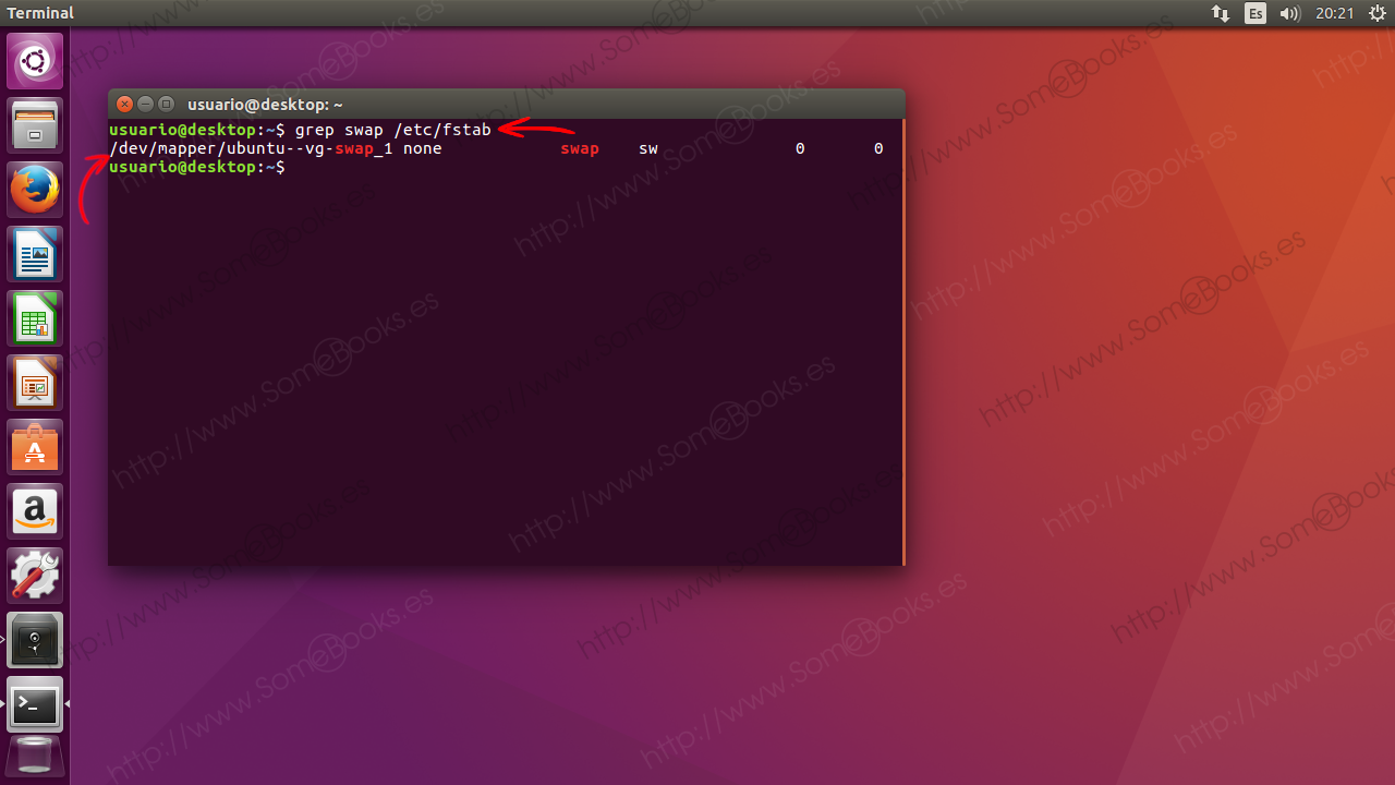 Administrar-la-memoria-virtual-en-Ubuntu-18-04-LTS-010