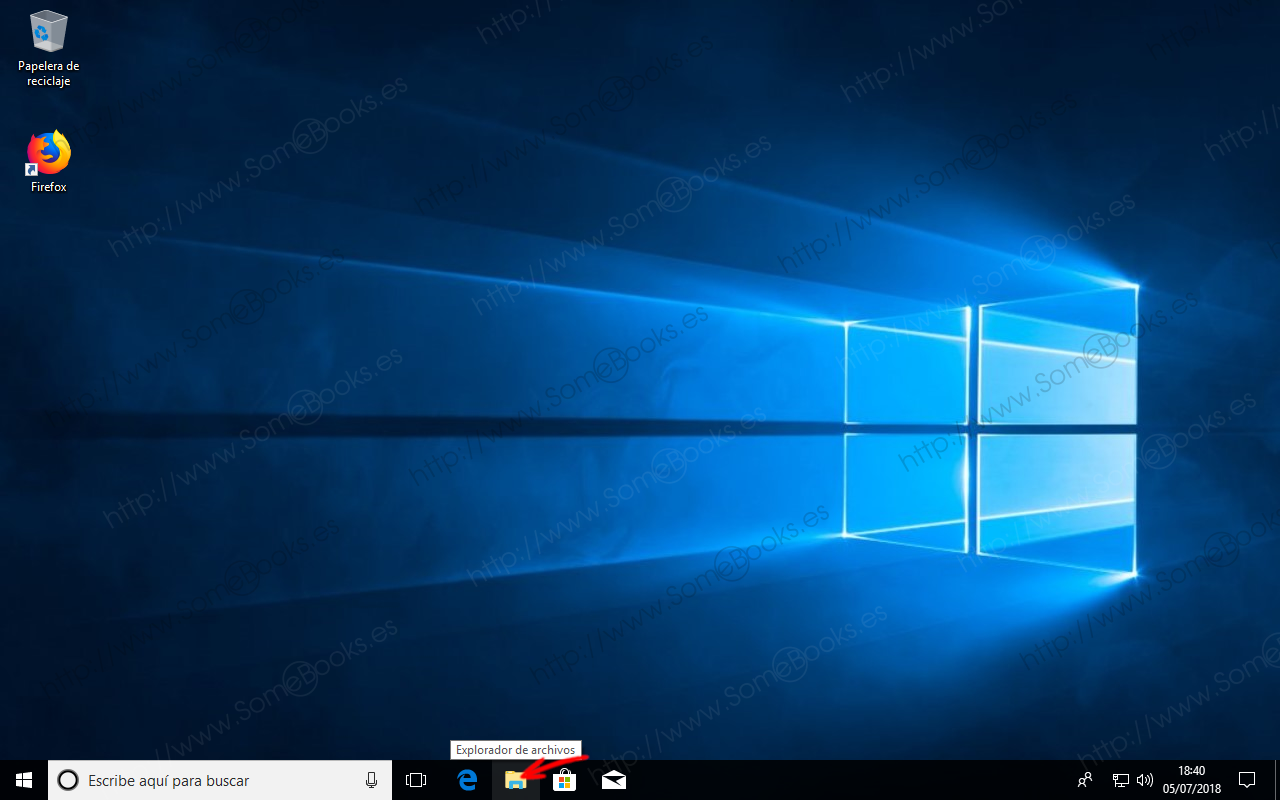 Administrar-la-memoria-virtual-en-Windows-10-001