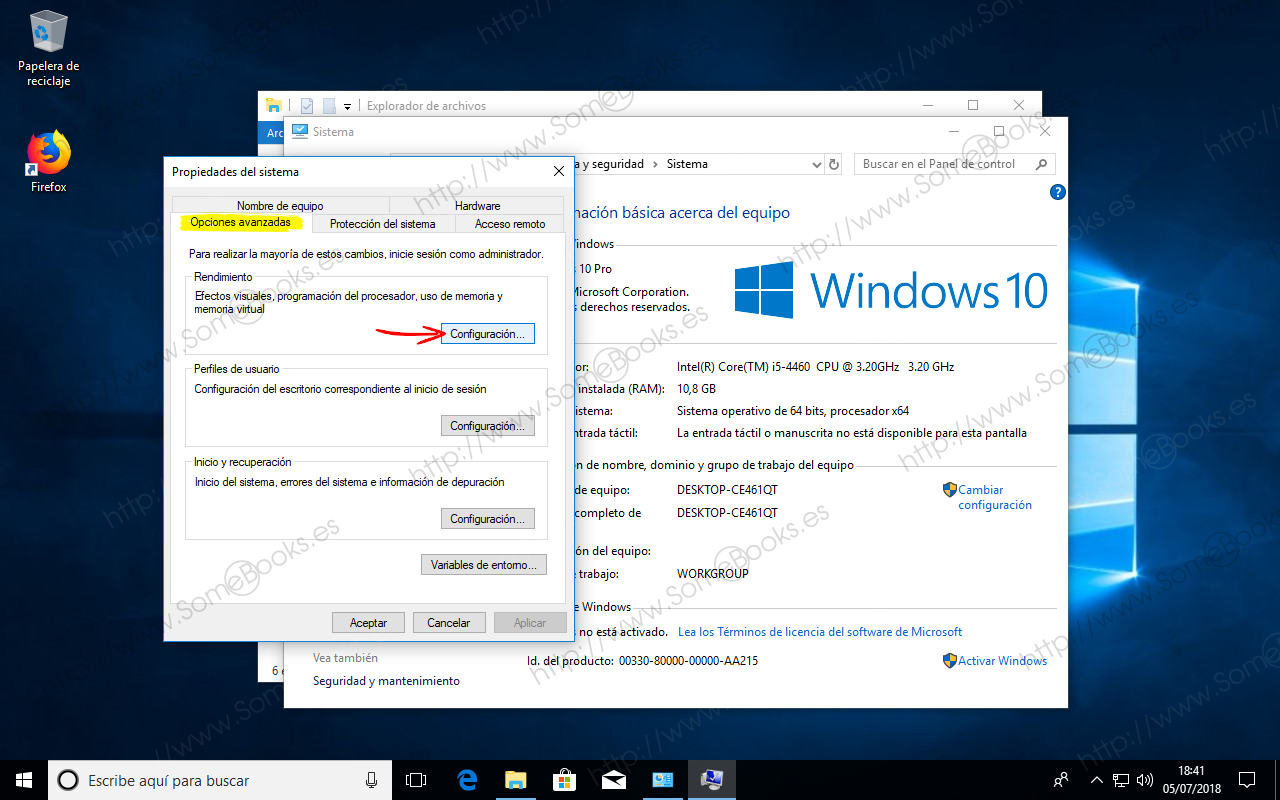Administrar-la-memoria-virtual-en-Windows-10-004