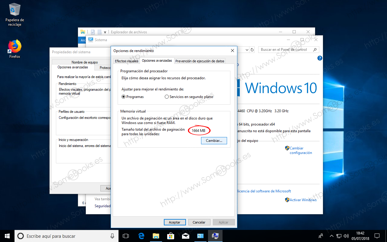 Administrar-la-memoria-virtual-en-Windows-10-005