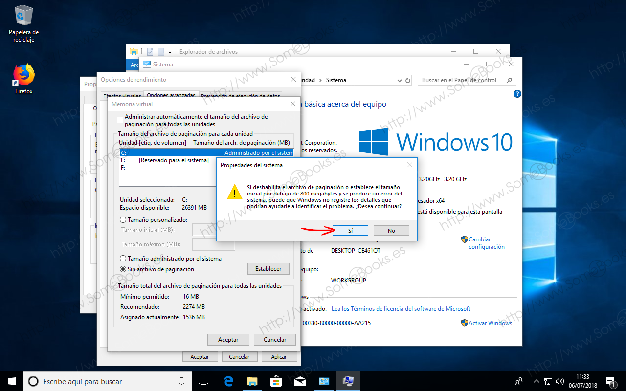 Administrar-la-memoria-virtual-en-Windows-10-009