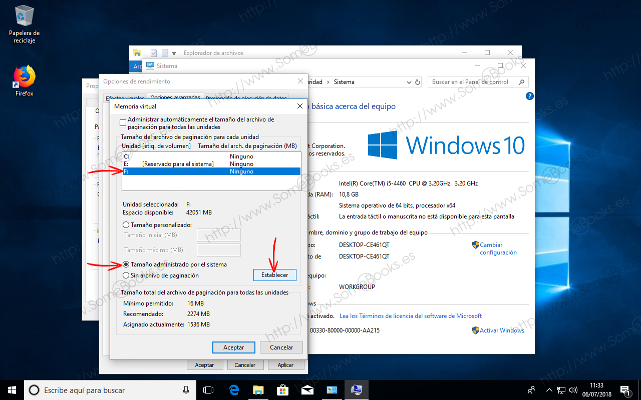 Administrar-la-memoria-virtual-en-Windows-10-010