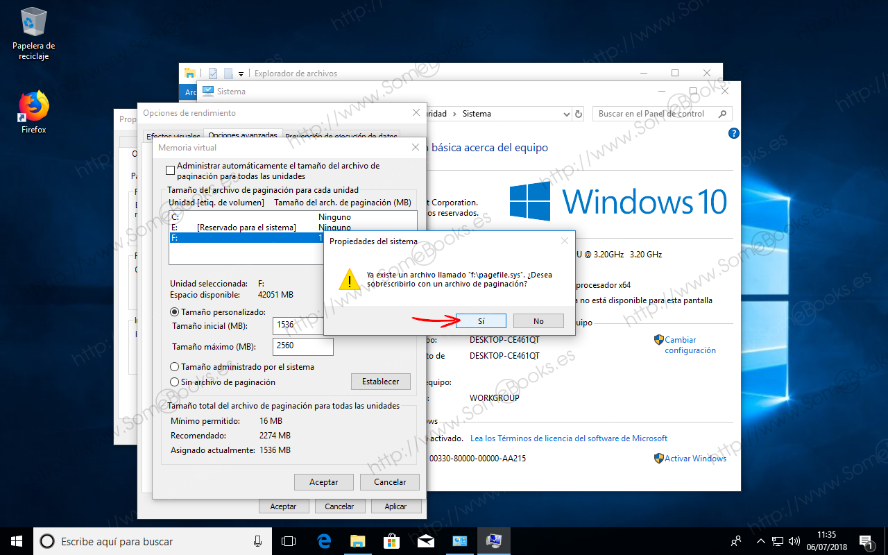 Administrar-la-memoria-virtual-en-Windows-10-014