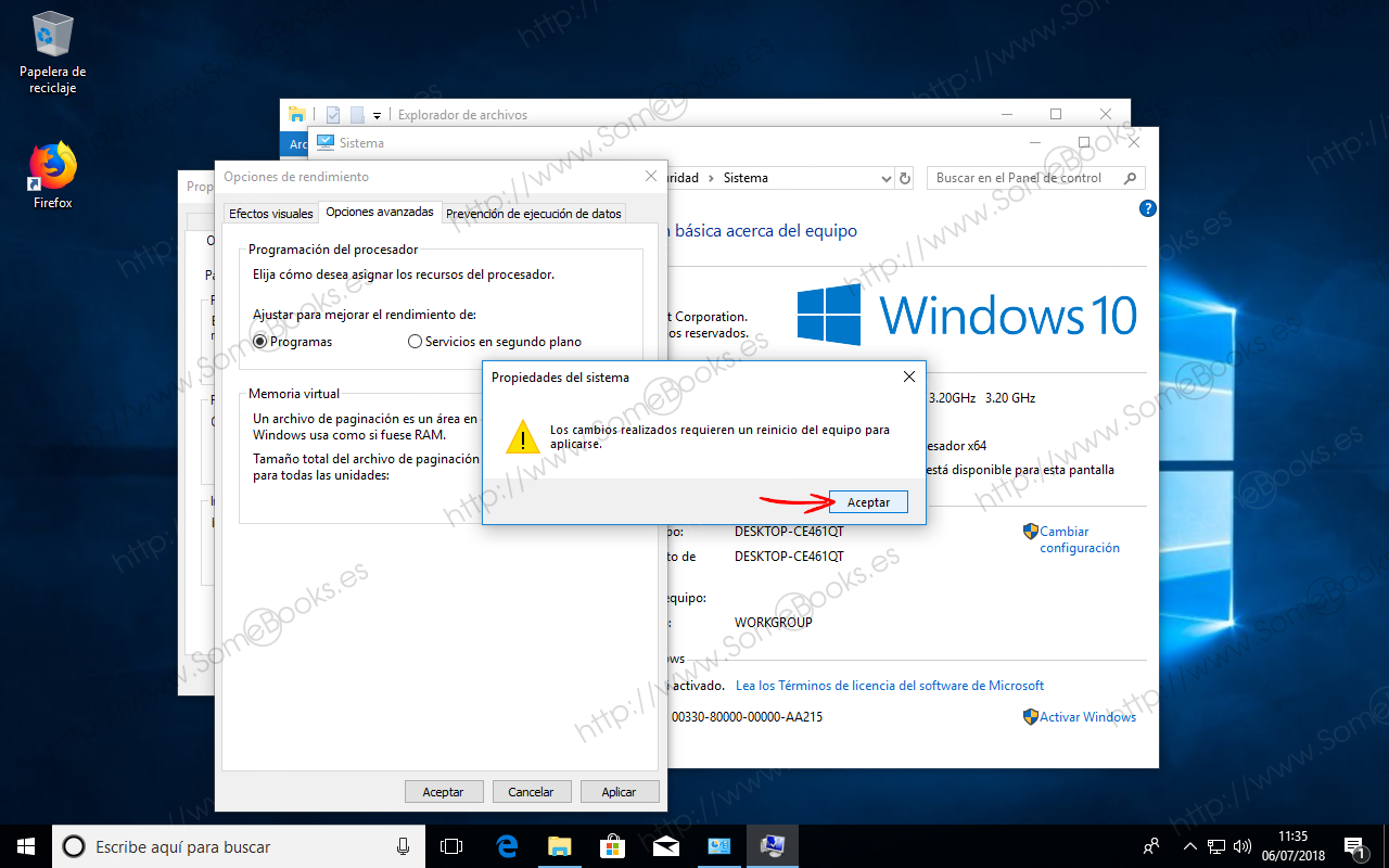 Administrar-la-memoria-virtual-en-Windows-10-015