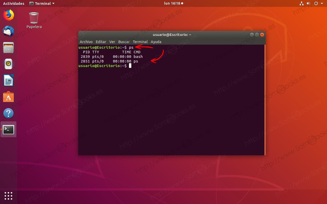Administrar-procesos-desde-la-linea-de-comandos-de-Ubuntu-18-04-LTS-001