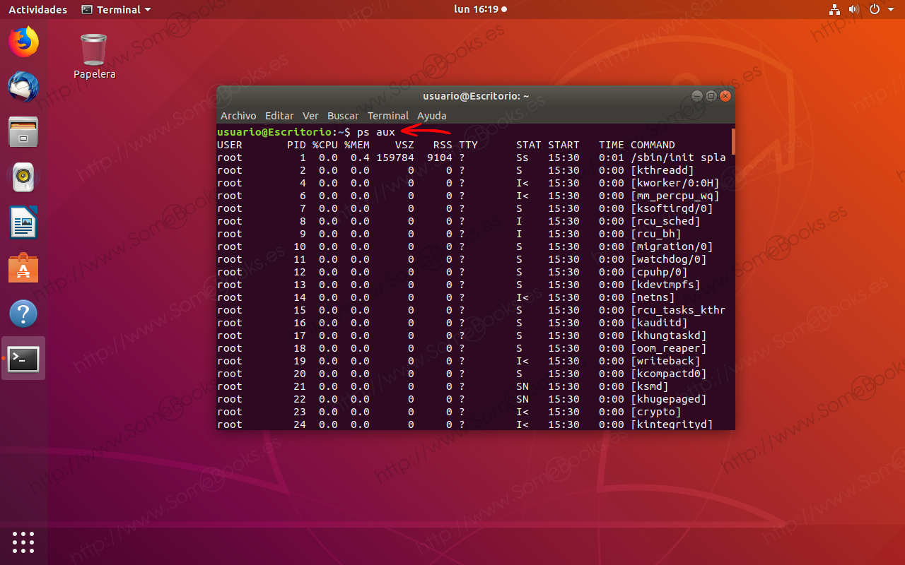 Administrar-procesos-desde-la-linea-de-comandos-de-Ubuntu-18-04-LTS-002