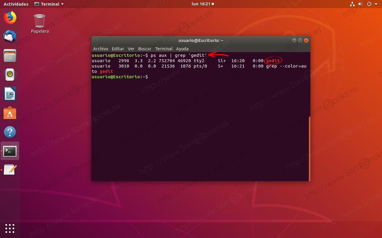 Administrar-procesos-desde-la-linea-de-comandos-de-Ubuntu-18-04-LTS-003