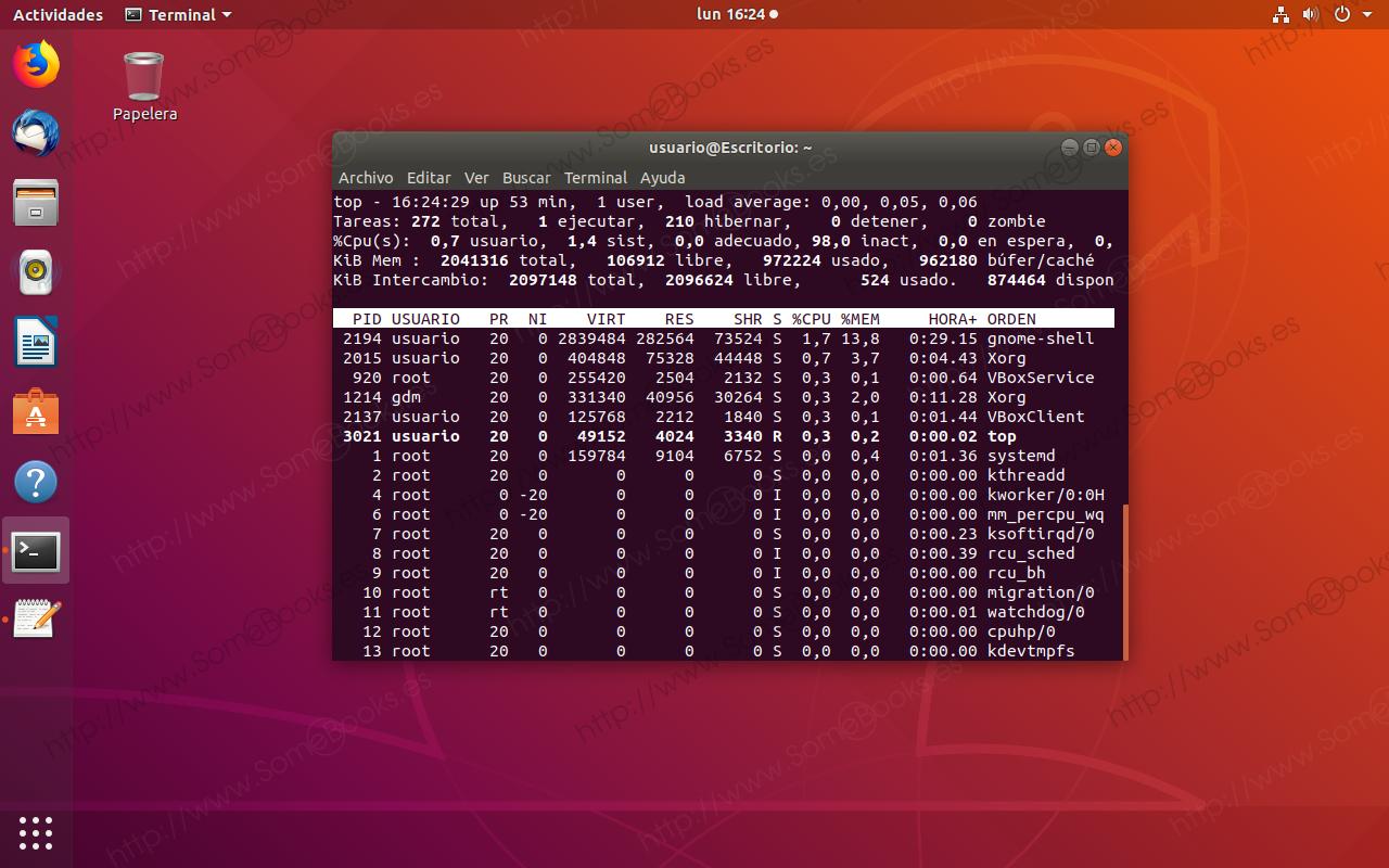 Administrar-procesos-desde-la-linea-de-comandos-de-Ubuntu-18-04-LTS-004