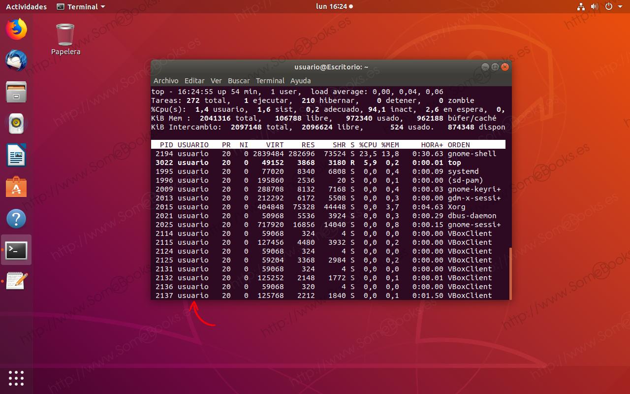 Administrar-procesos-desde-la-linea-de-comandos-de-Ubuntu-18-04-LTS-005