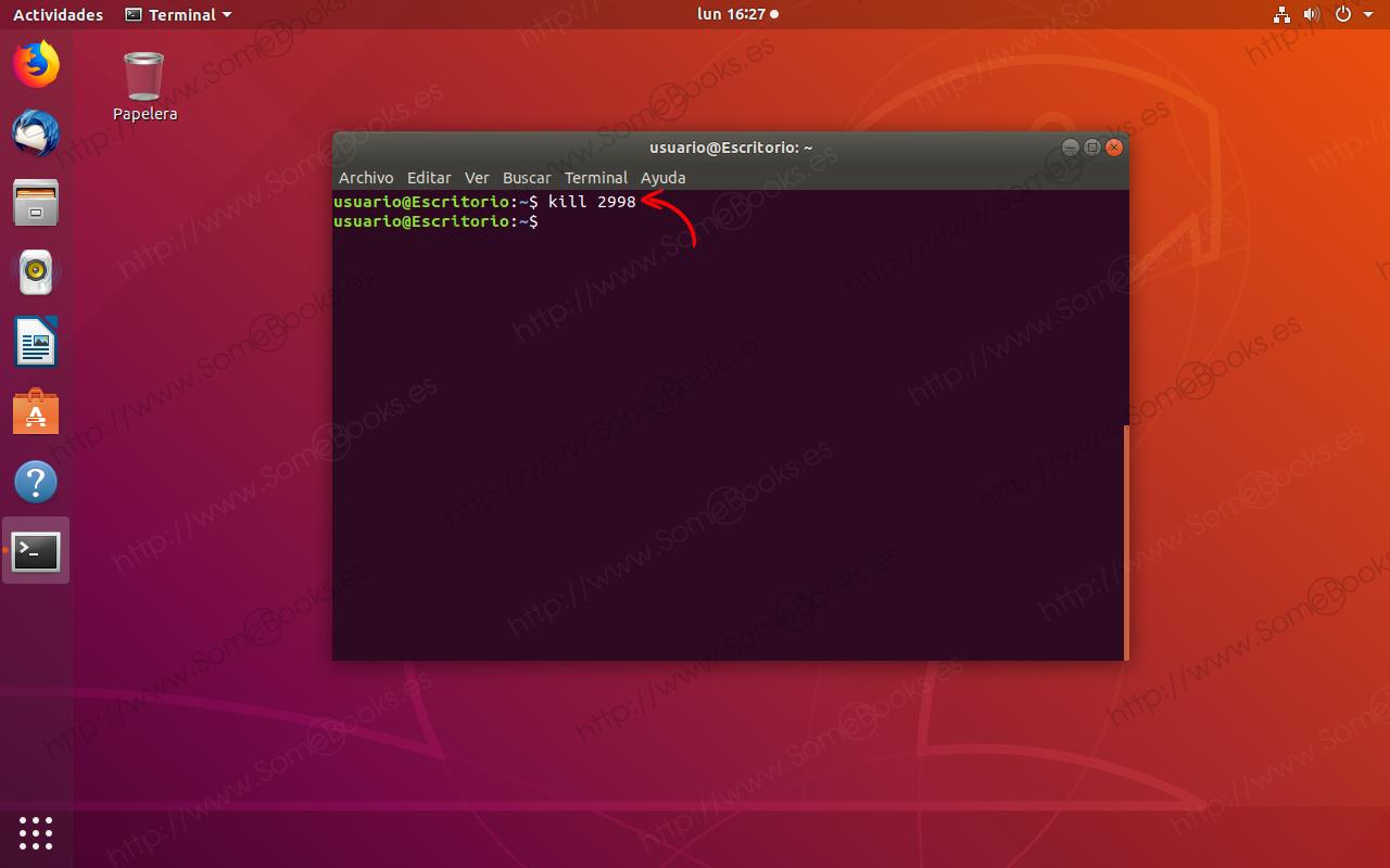 Administrar-procesos-desde-la-linea-de-comandos-de-Ubuntu-18-04-LTS-006