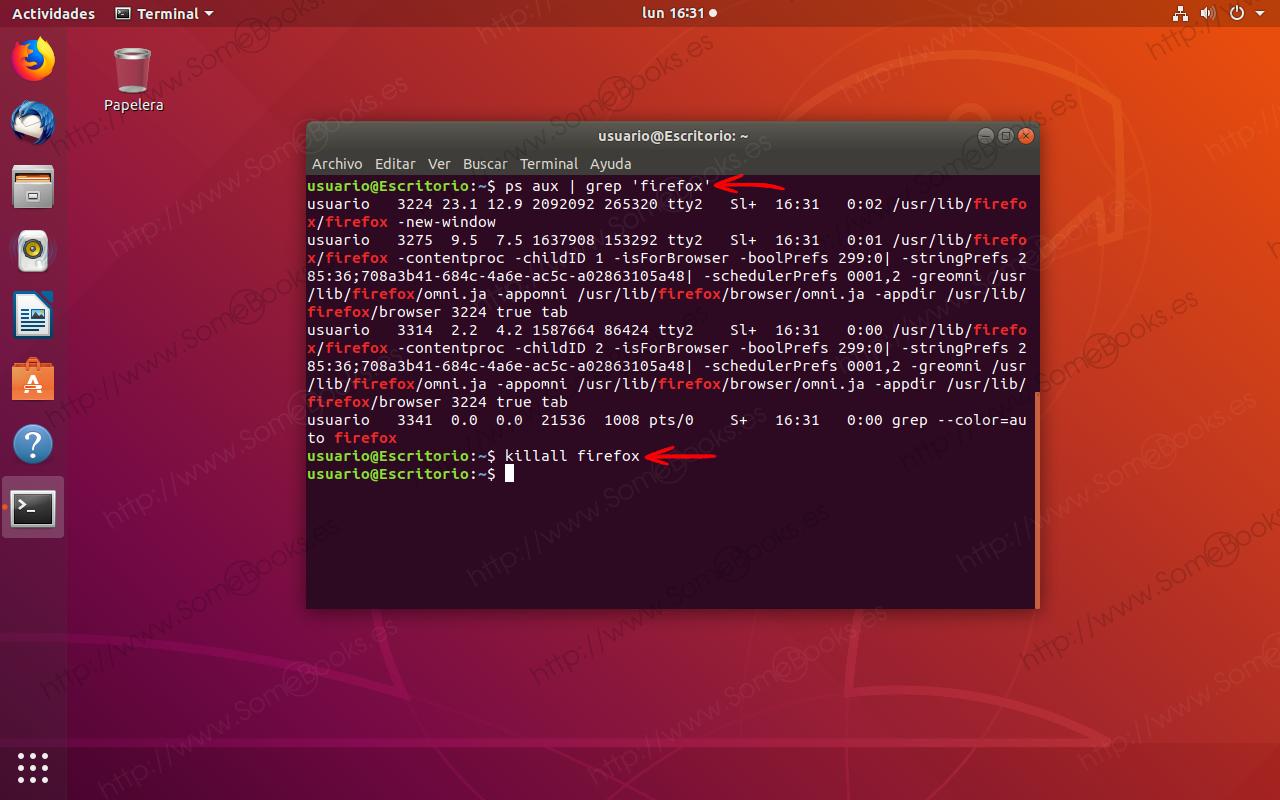 Administrar-procesos-desde-la-linea-de-comandos-de-Ubuntu-18-04-LTS-007