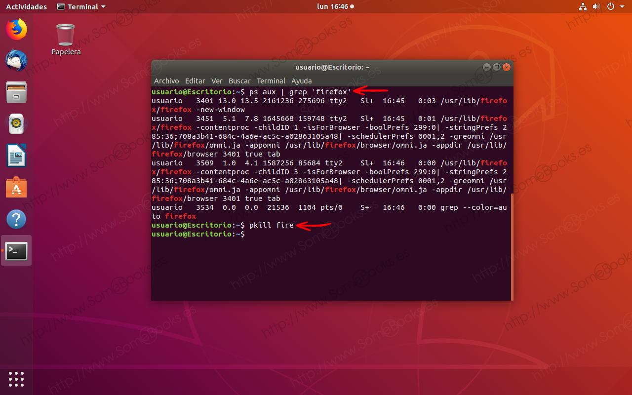 Administrar-procesos-desde-la-linea-de-comandos-de-Ubuntu-18-04-LTS-008