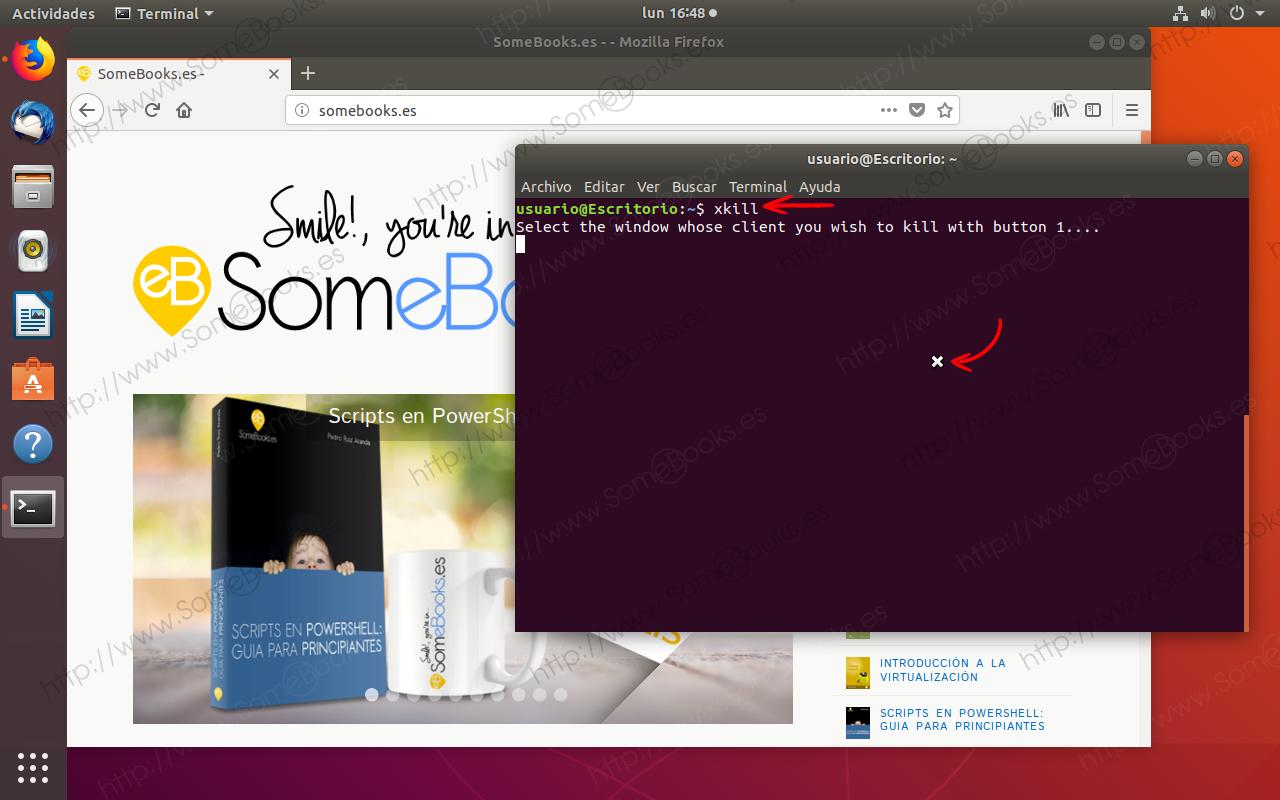 Administrar-procesos-desde-la-linea-de-comandos-de-Ubuntu-18-04-LTS-009