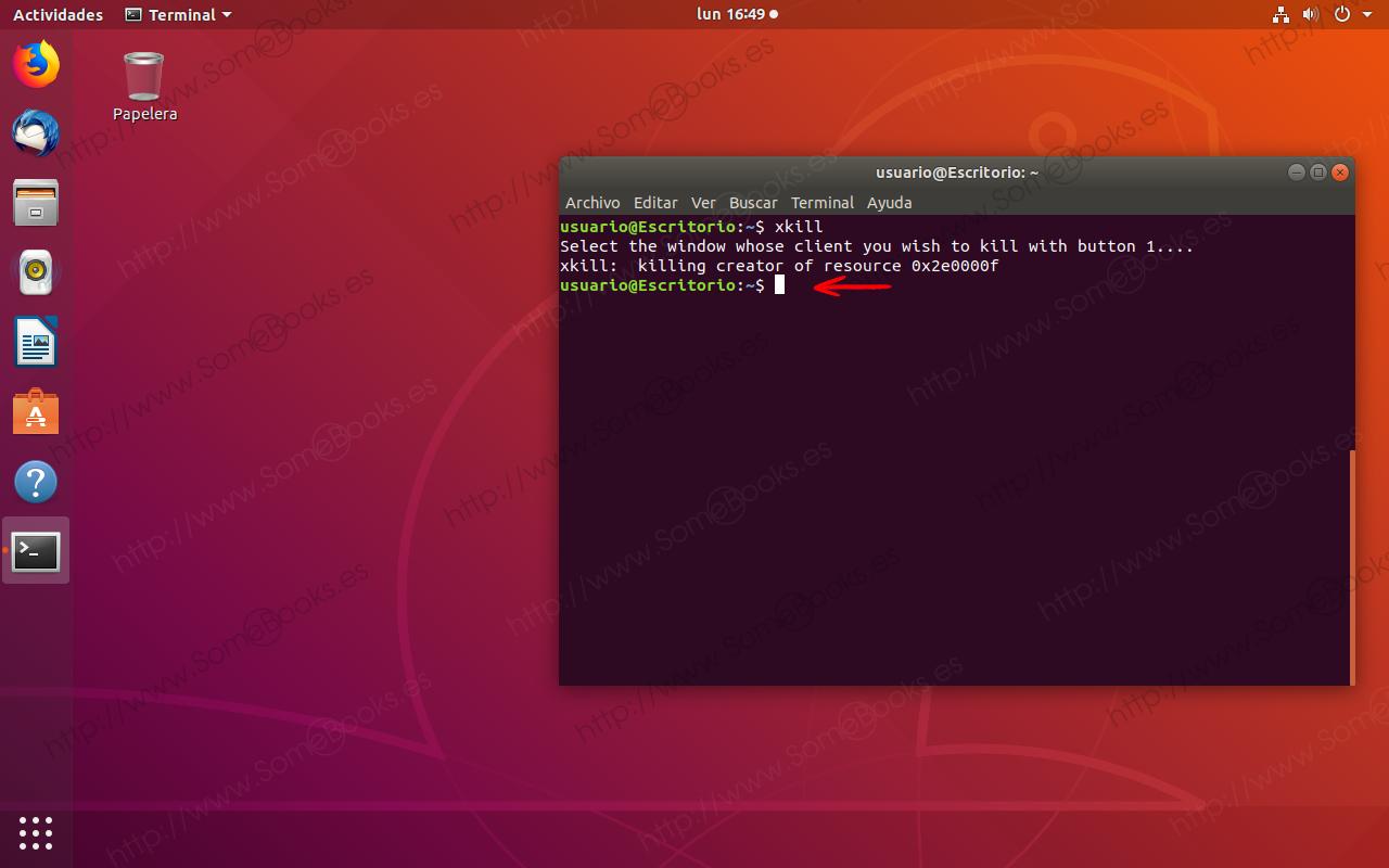 Administrar-procesos-desde-la-linea-de-comandos-de-Ubuntu-18-04-LTS-010