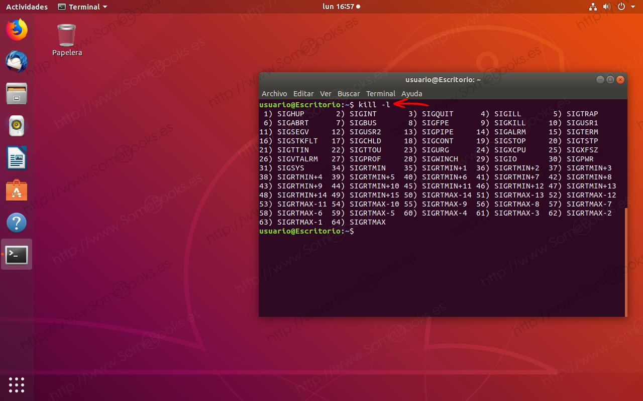 Administrar-procesos-desde-la-linea-de-comandos-de-Ubuntu-18-04-LTS-014