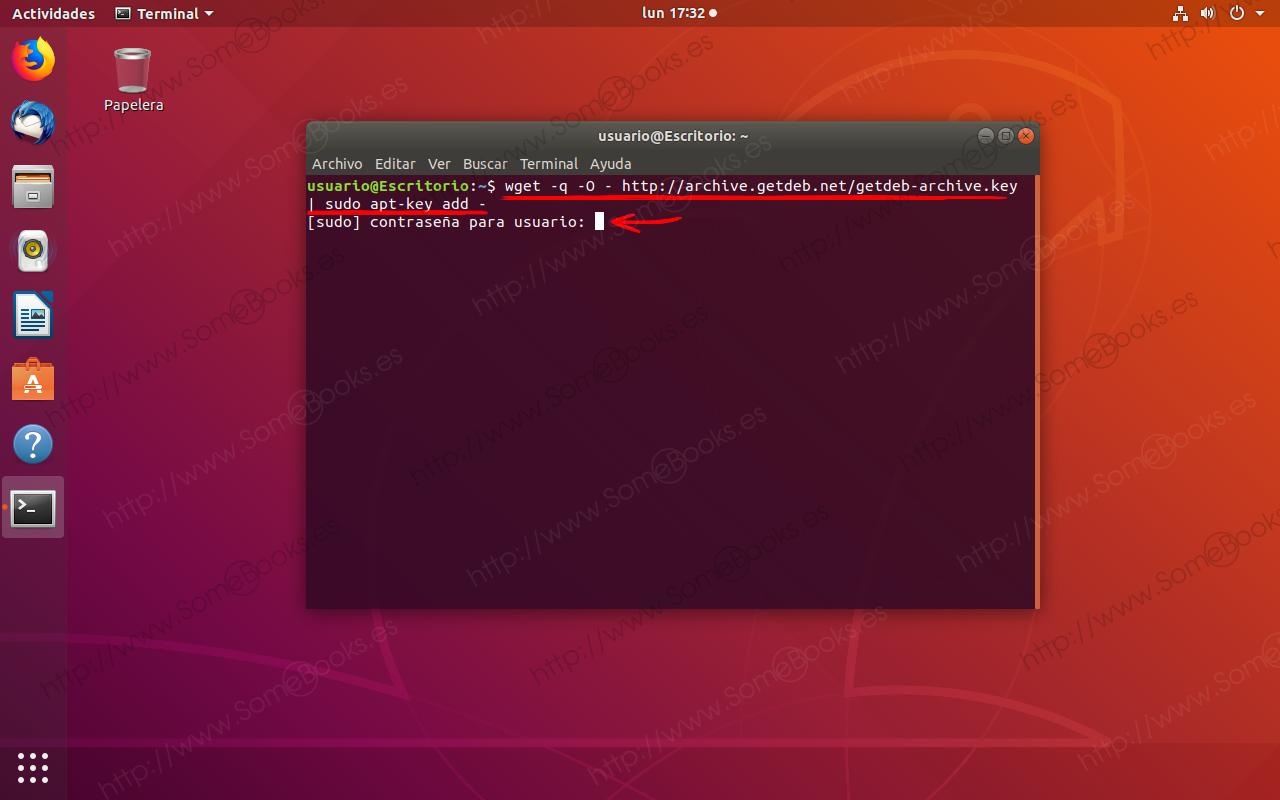 Averiguar-las-carpetas-y-archivos-que-consumen-mas-espacio-en-Ubuntu-18-04-LTS-con-JDiskReport-001