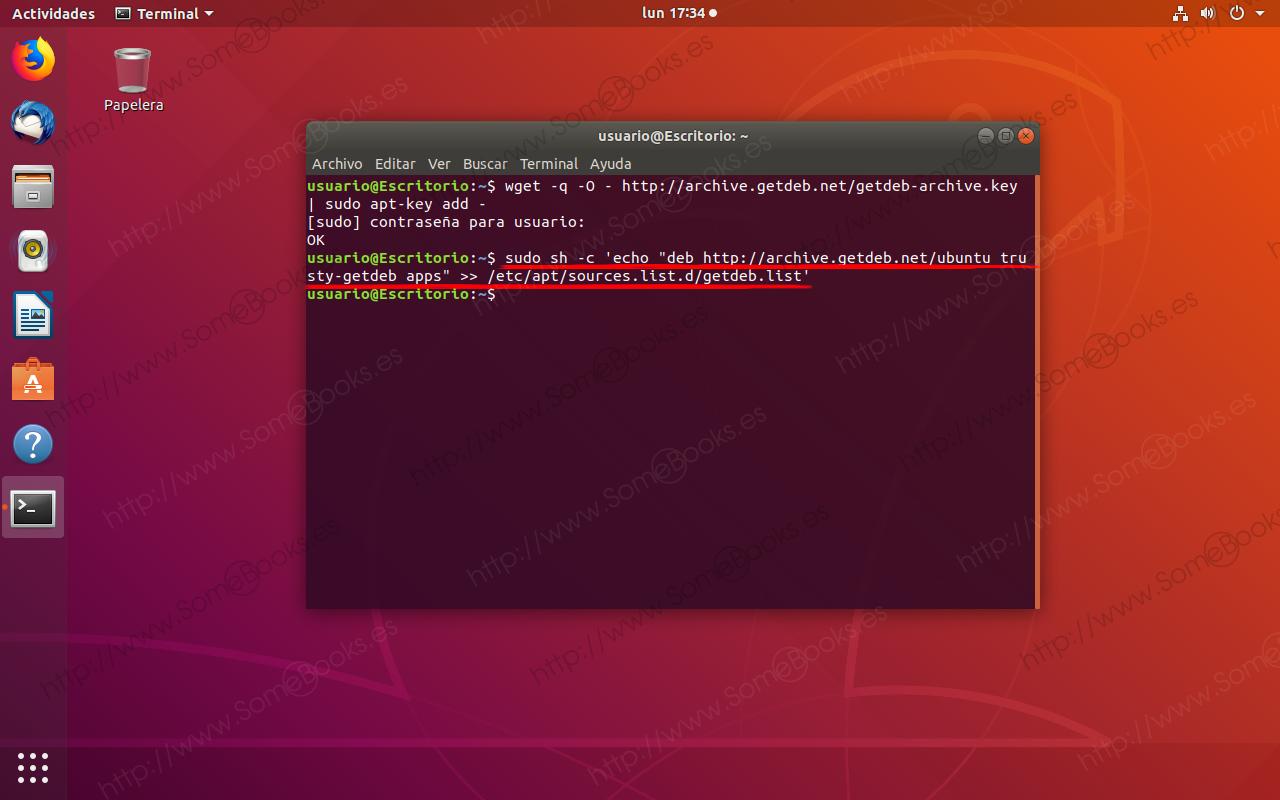 Averiguar-las-carpetas-y-archivos-que-consumen-mas-espacio-en-Ubuntu-18-04-LTS-con-JDiskReport-002