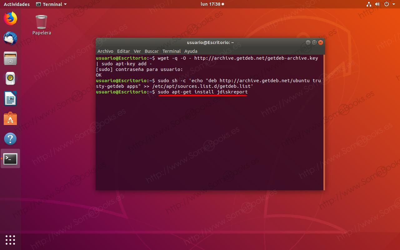 Averiguar-las-carpetas-y-archivos-que-consumen-mas-espacio-en-Ubuntu-18-04-LTS-con-JDiskReport-003