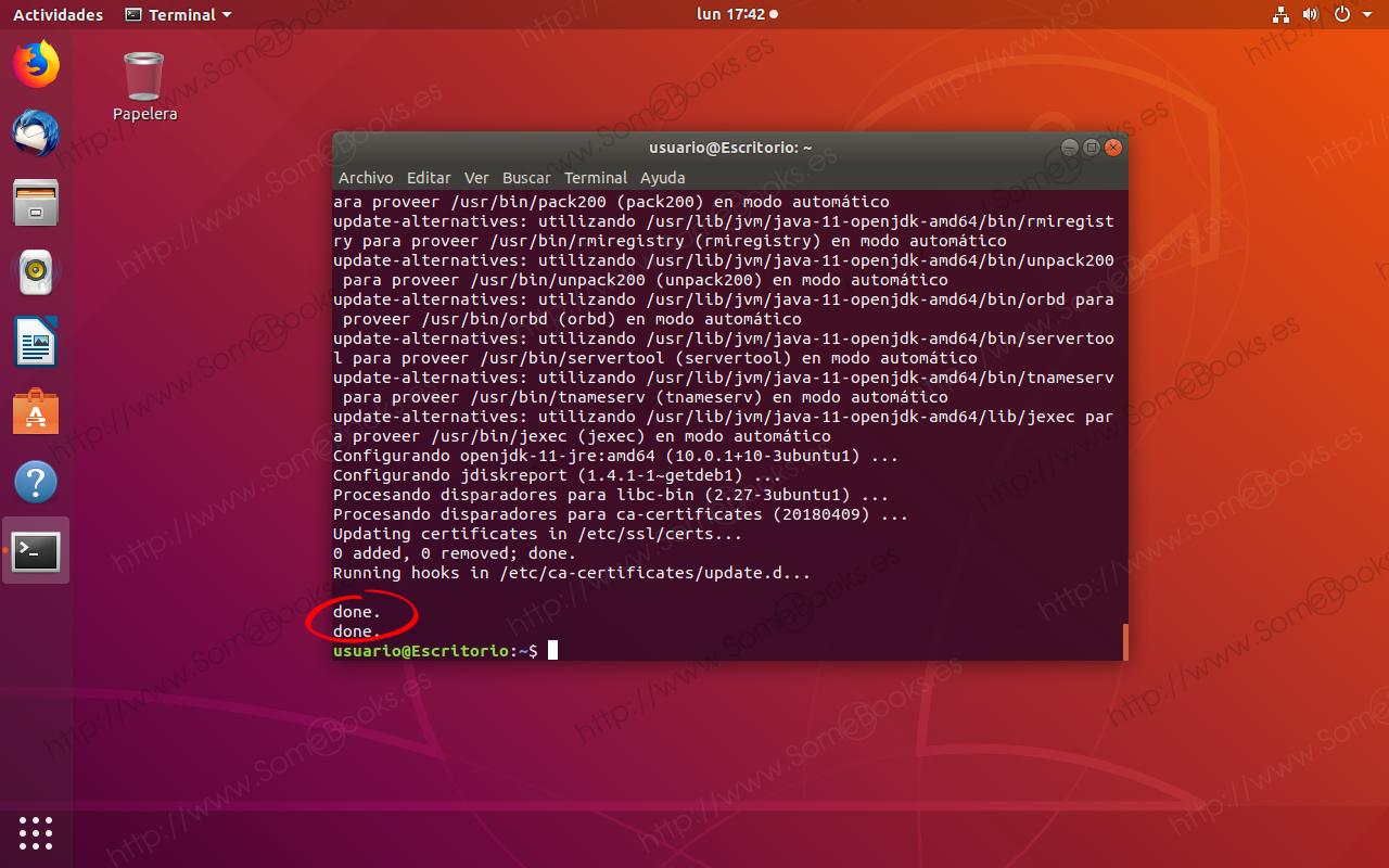 Averiguar-las-carpetas-y-archivos-que-consumen-mas-espacio-en-Ubuntu-18-04-LTS-con-JDiskReport-006