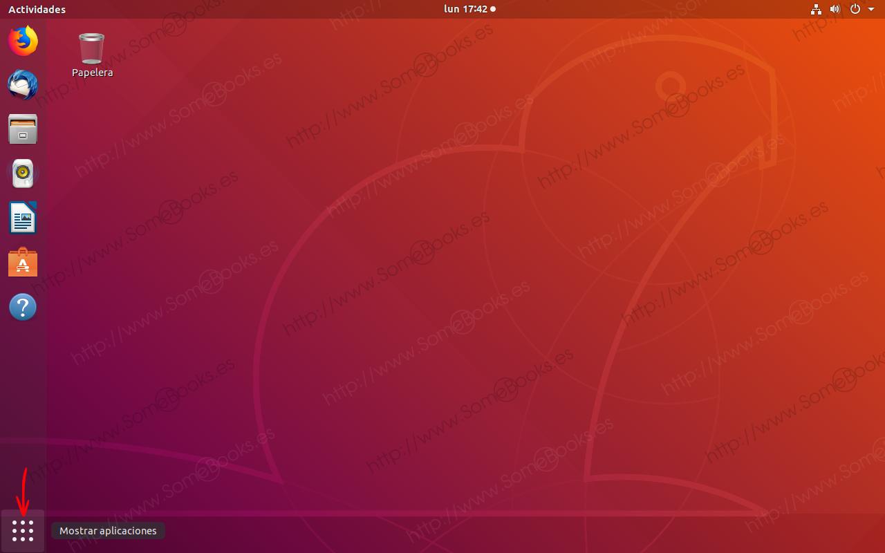 Configurar-las-actualizaciones-en-Ubuntu-1804-LTS-001
