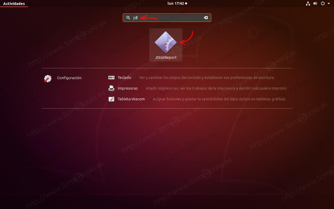 Averiguar-las-carpetas-y-archivos-que-consumen-mas-espacio-en-Ubuntu-18-04-LTS-con-JDiskReport-008