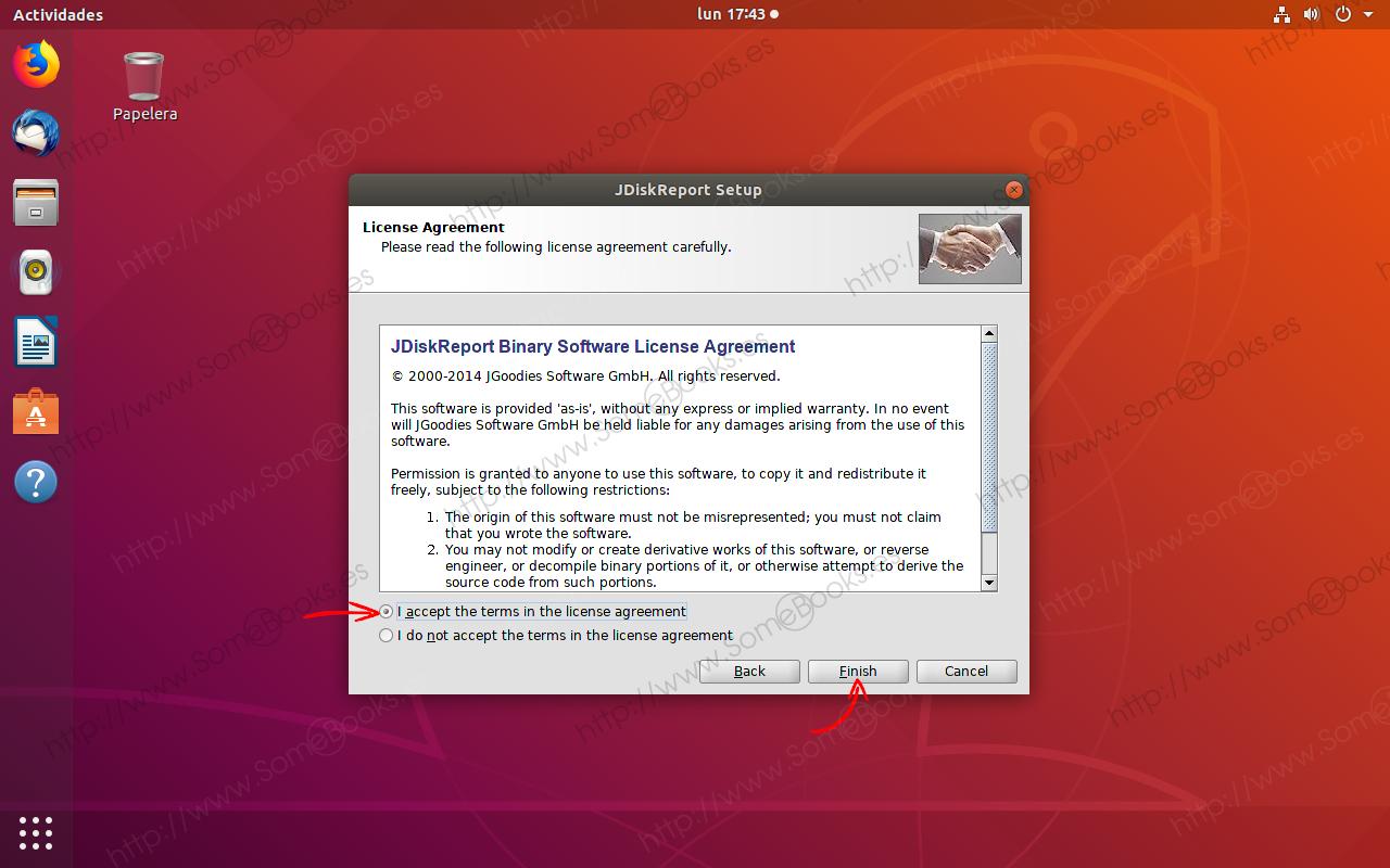 Averiguar-las-carpetas-y-archivos-que-consumen-mas-espacio-en-Ubuntu-18-04-LTS-con-JDiskReport-010