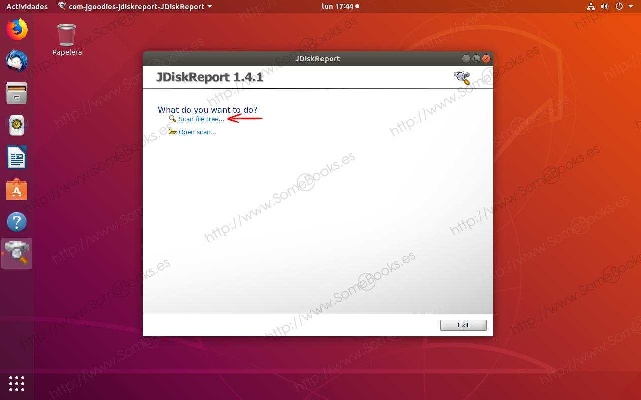 Averiguar-las-carpetas-y-archivos-que-consumen-mas-espacio-en-Ubuntu-18-04-LTS-con-JDiskReport-011