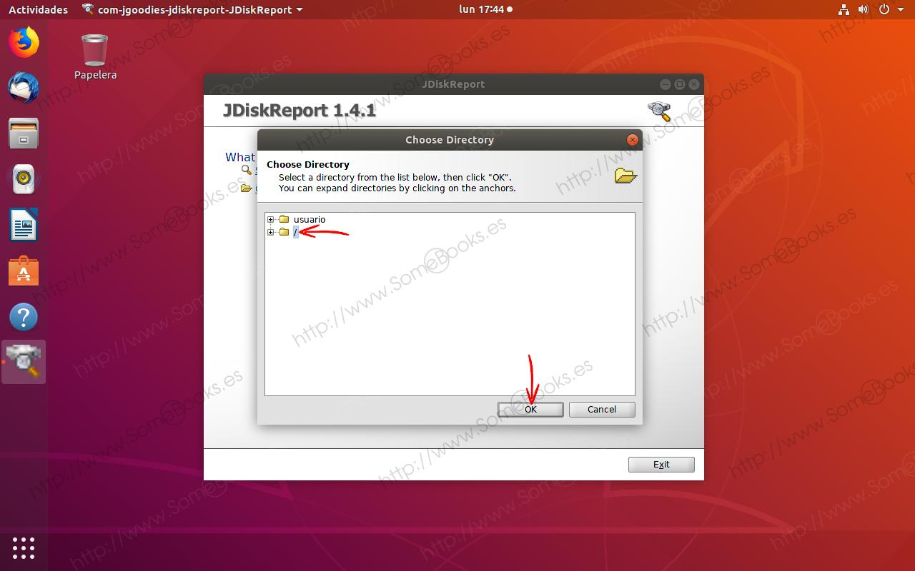 Averiguar-las-carpetas-y-archivos-que-consumen-mas-espacio-en-Ubuntu-18-04-LTS-con-JDiskReport-012