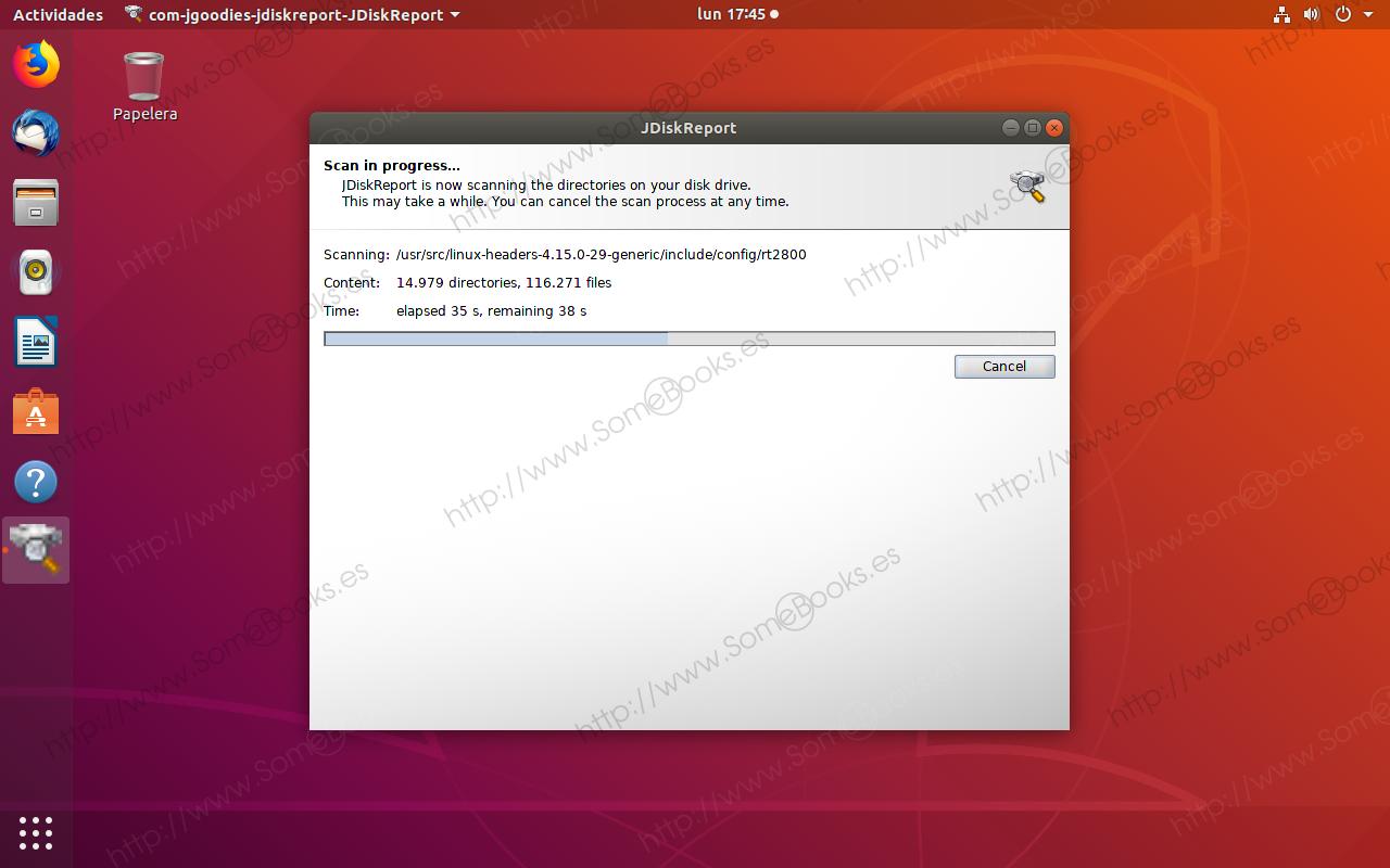 Averiguar-las-carpetas-y-archivos-que-consumen-mas-espacio-en-Ubuntu-18-04-LTS-con-JDiskReport-013