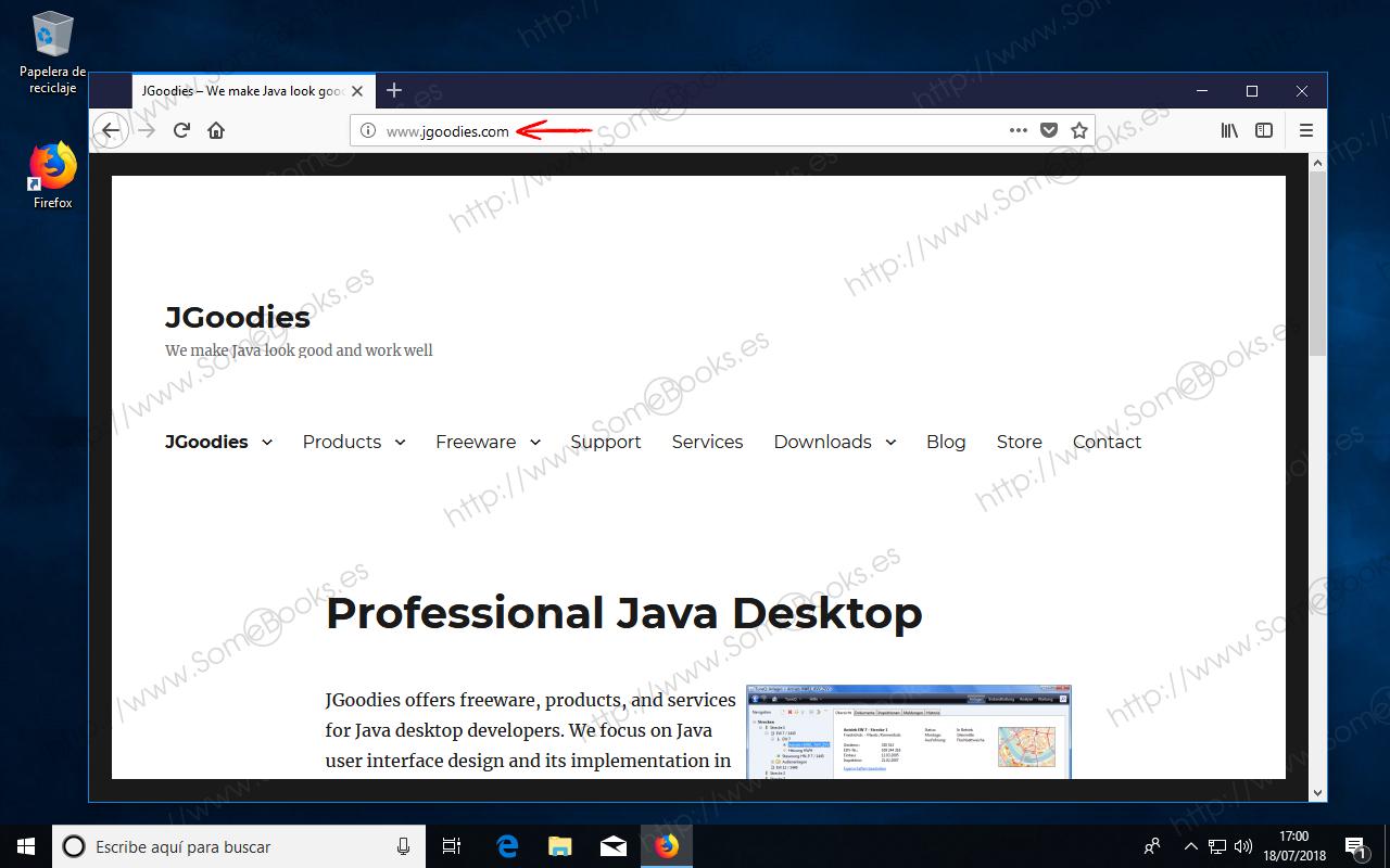 Averiguar-las-carpetas-y-archivos-que-consumen-mas-espacio-en-Windows-10-con-JDiskReport-001
