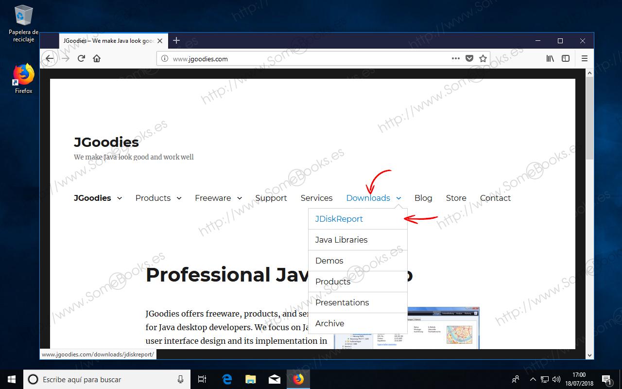 Averiguar-las-carpetas-y-archivos-que-consumen-mas-espacio-en-Windows-10-con-JDiskReport-002