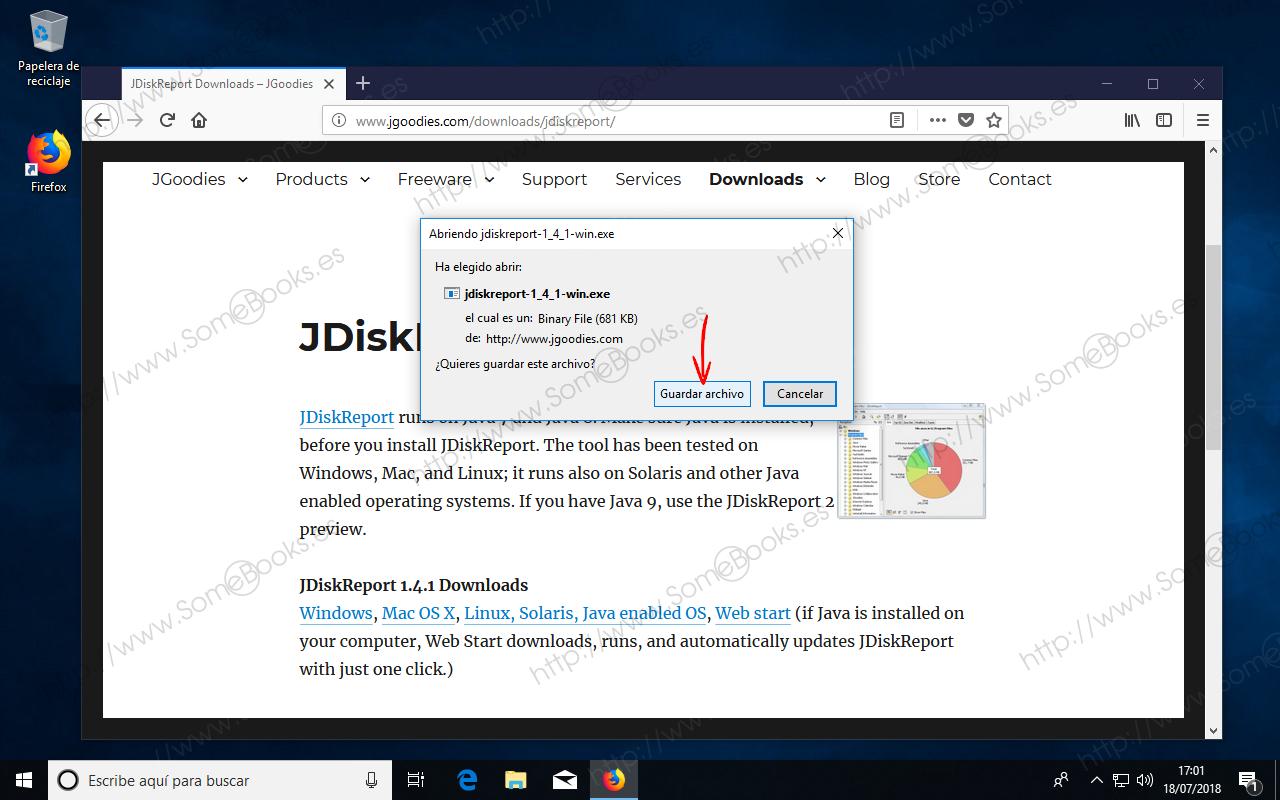Averiguar-las-carpetas-y-archivos-que-consumen-mas-espacio-en-Windows-10-con-JDiskReport-004