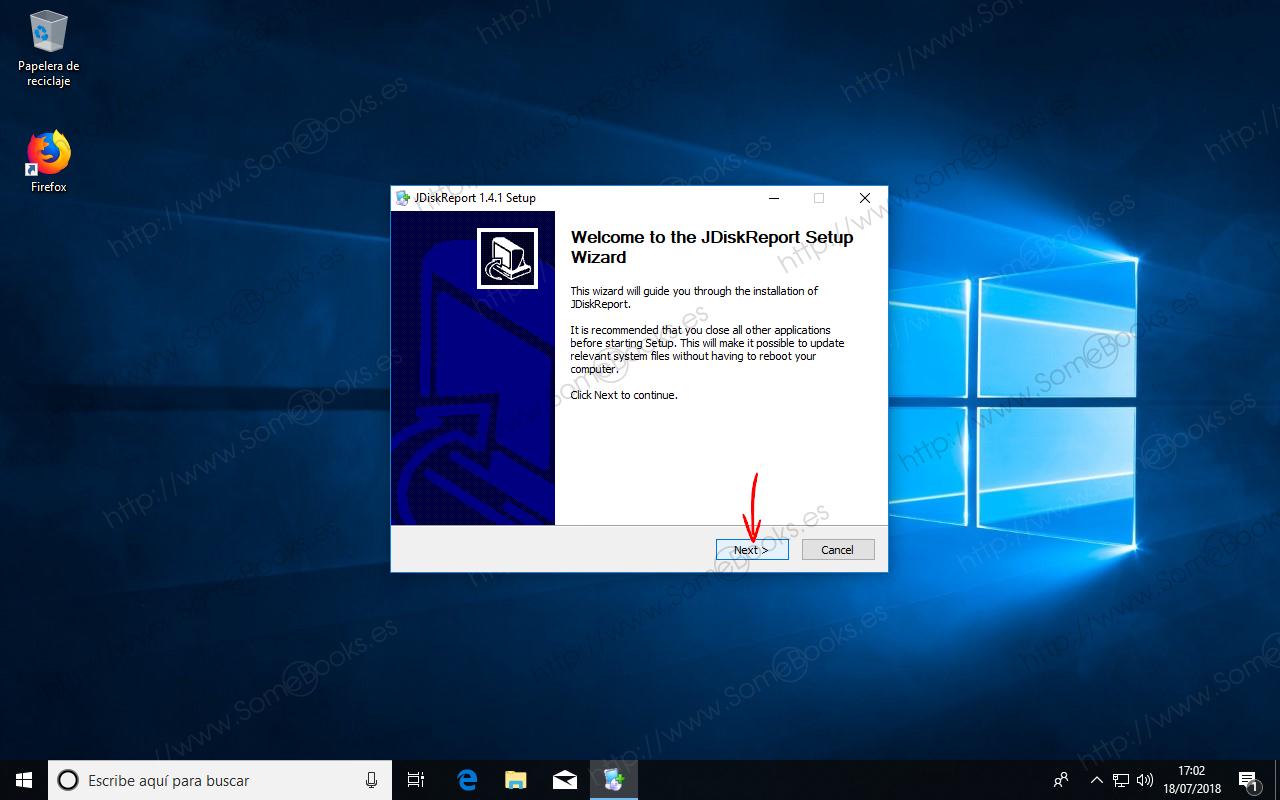 Averiguar-las-carpetas-y-archivos-que-consumen-mas-espacio-en-Windows-10-con-JDiskReport-007