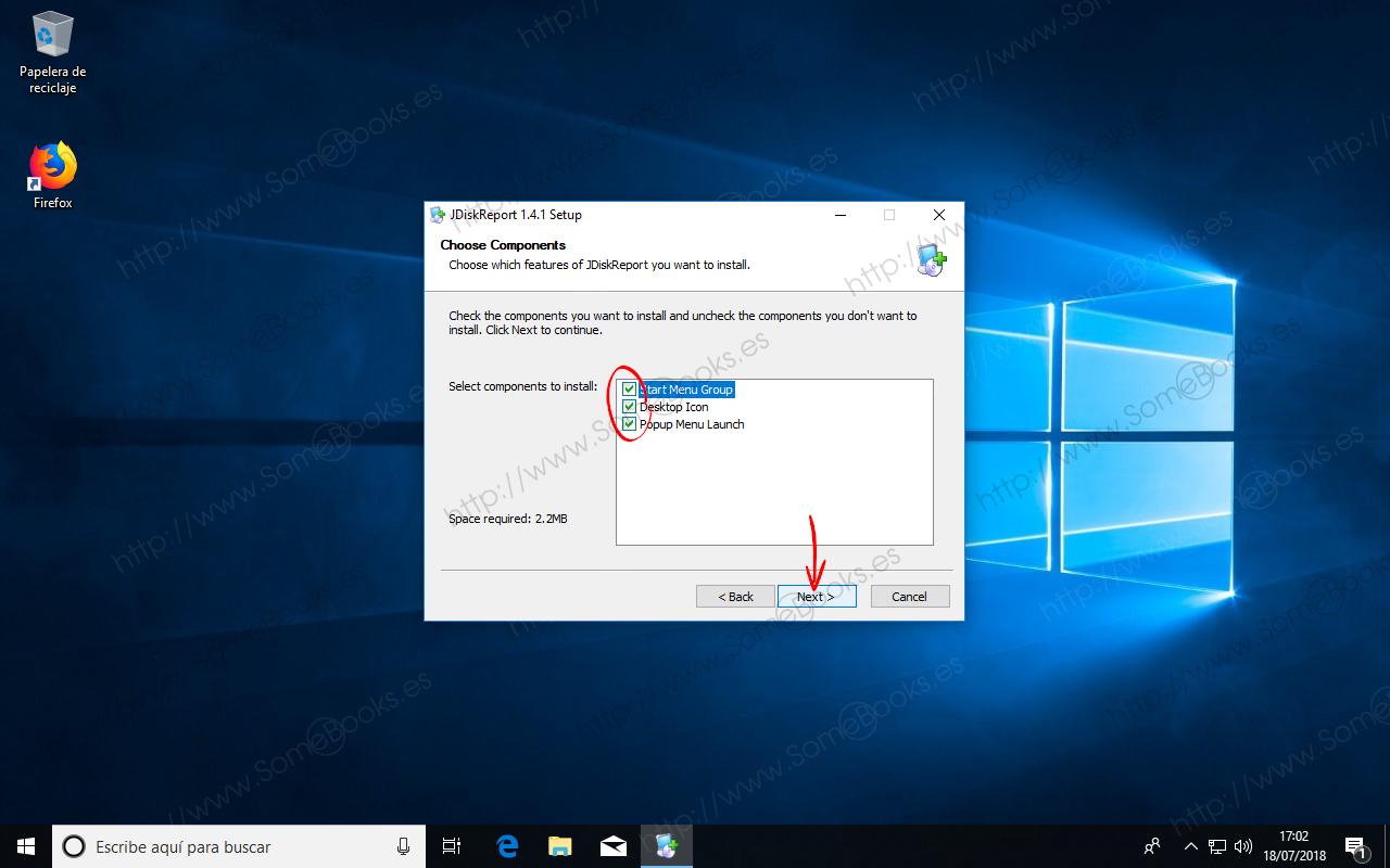Averiguar-las-carpetas-y-archivos-que-consumen-mas-espacio-en-Windows-10-con-JDiskReport-008
