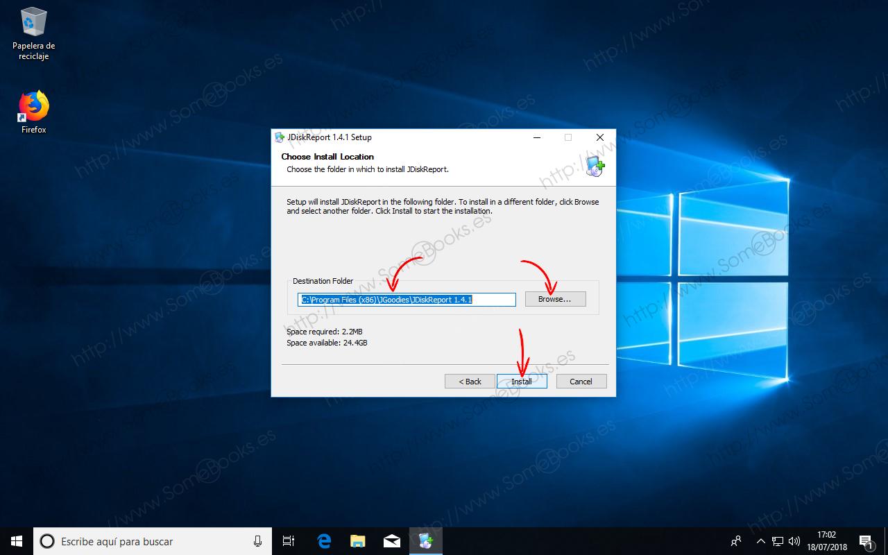 Averiguar-las-carpetas-y-archivos-que-consumen-mas-espacio-en-Windows-10-con-JDiskReport-009