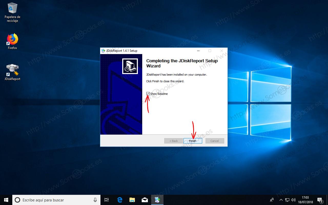 Averiguar-las-carpetas-y-archivos-que-consumen-mas-espacio-en-Windows-10-con-JDiskReport-010