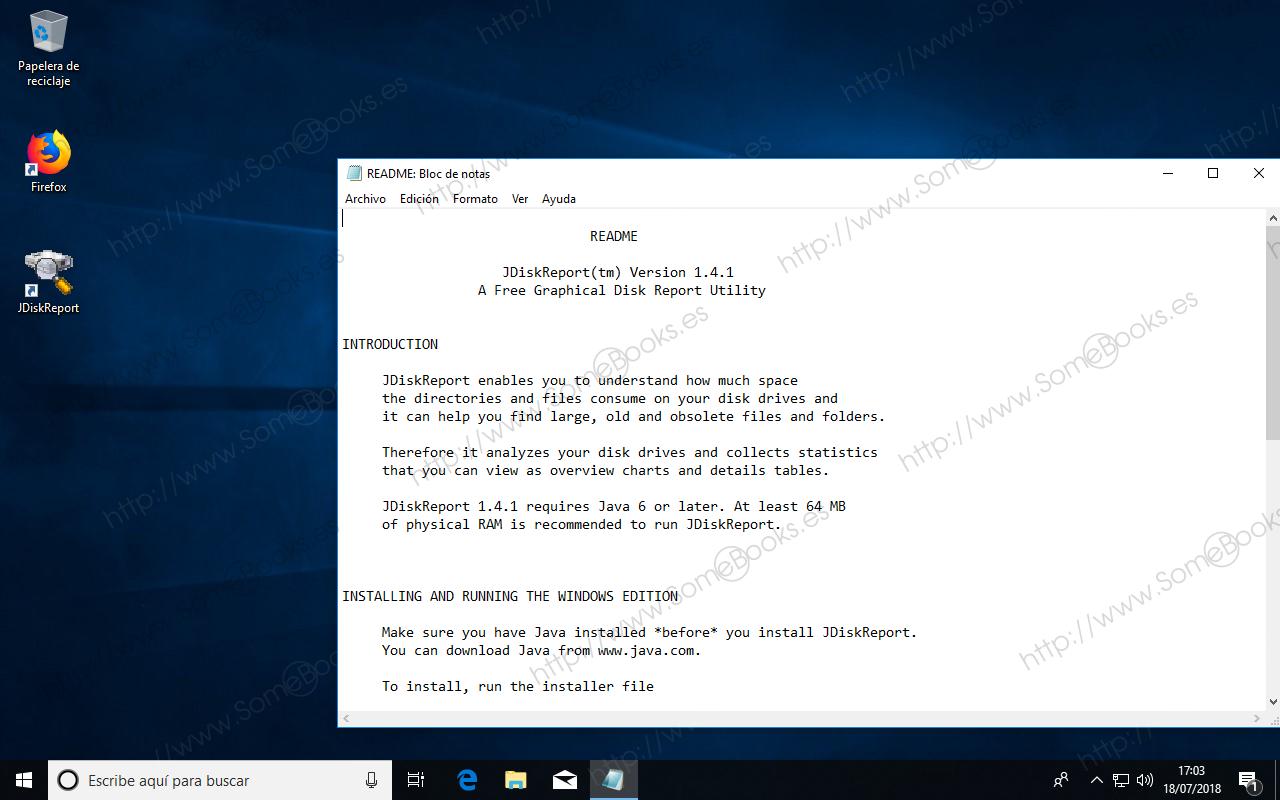 Averiguar-las-carpetas-y-archivos-que-consumen-mas-espacio-en-Windows-10-con-JDiskReport-011