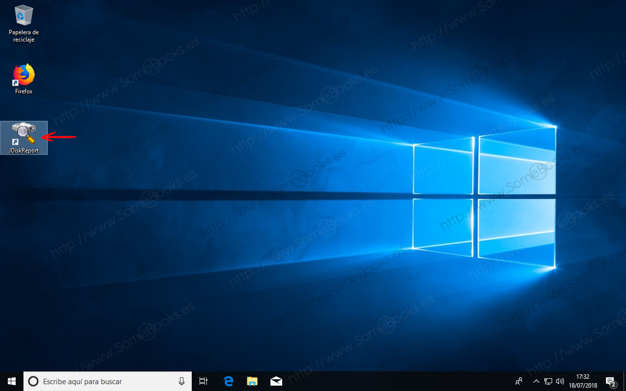 Averiguar-las-carpetas-y-archivos-que-consumen-mas-espacio-en-Windows-10-con-JDiskReport-012