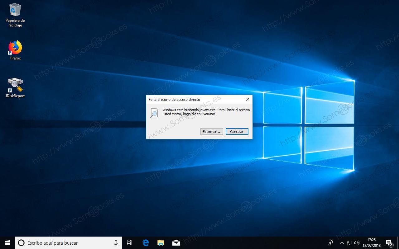 Averiguar-las-carpetas-y-archivos-que-consumen-mas-espacio-en-Windows-10-con-JDiskReport-013