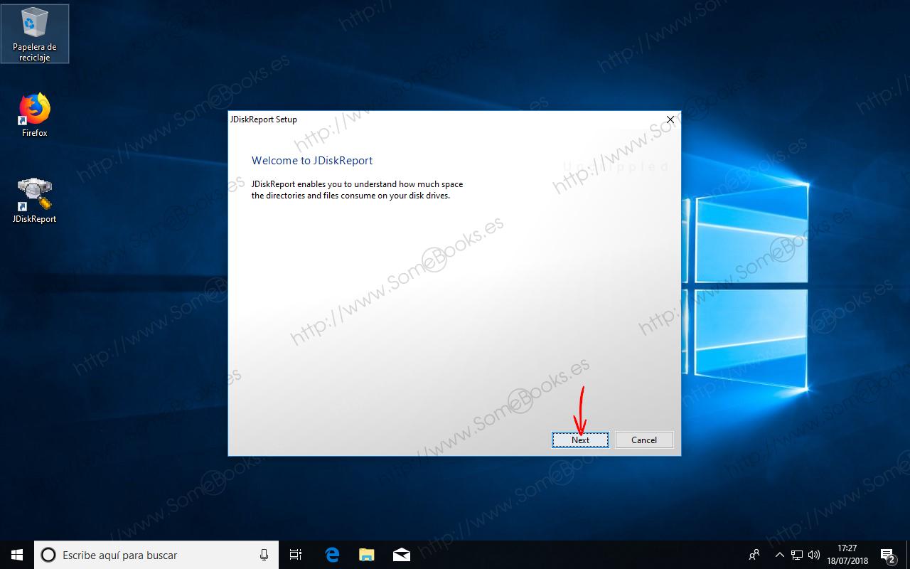 Averiguar-las-carpetas-y-archivos-que-consumen-mas-espacio-en-Windows-10-con-JDiskReport-015