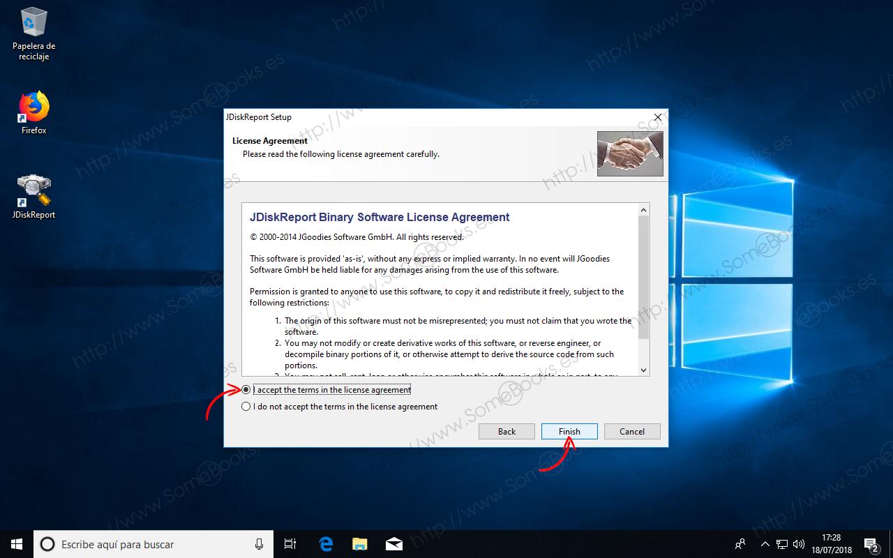 Averiguar-las-carpetas-y-archivos-que-consumen-mas-espacio-en-Windows-10-con-JDiskReport-016