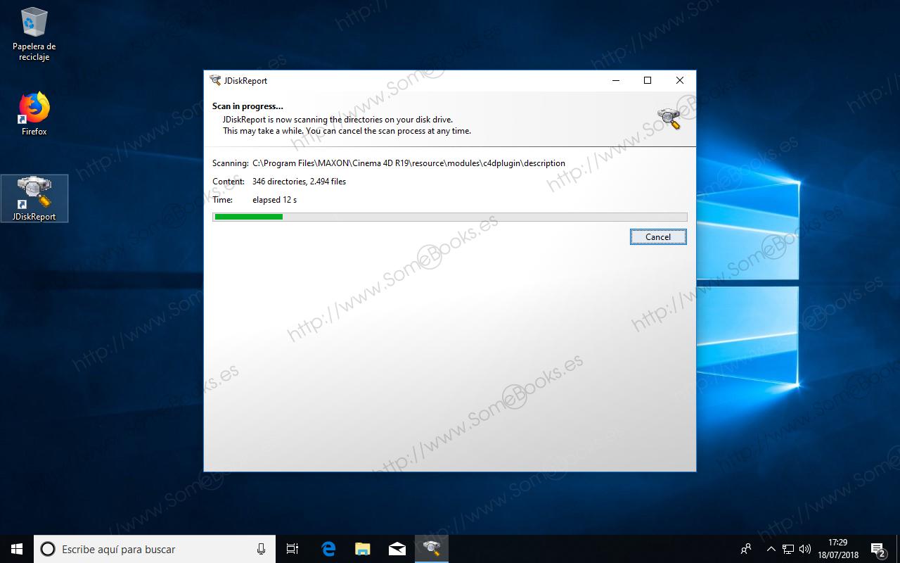 Averiguar-las-carpetas-y-archivos-que-consumen-mas-espacio-en-Windows-10-con-JDiskReport-019