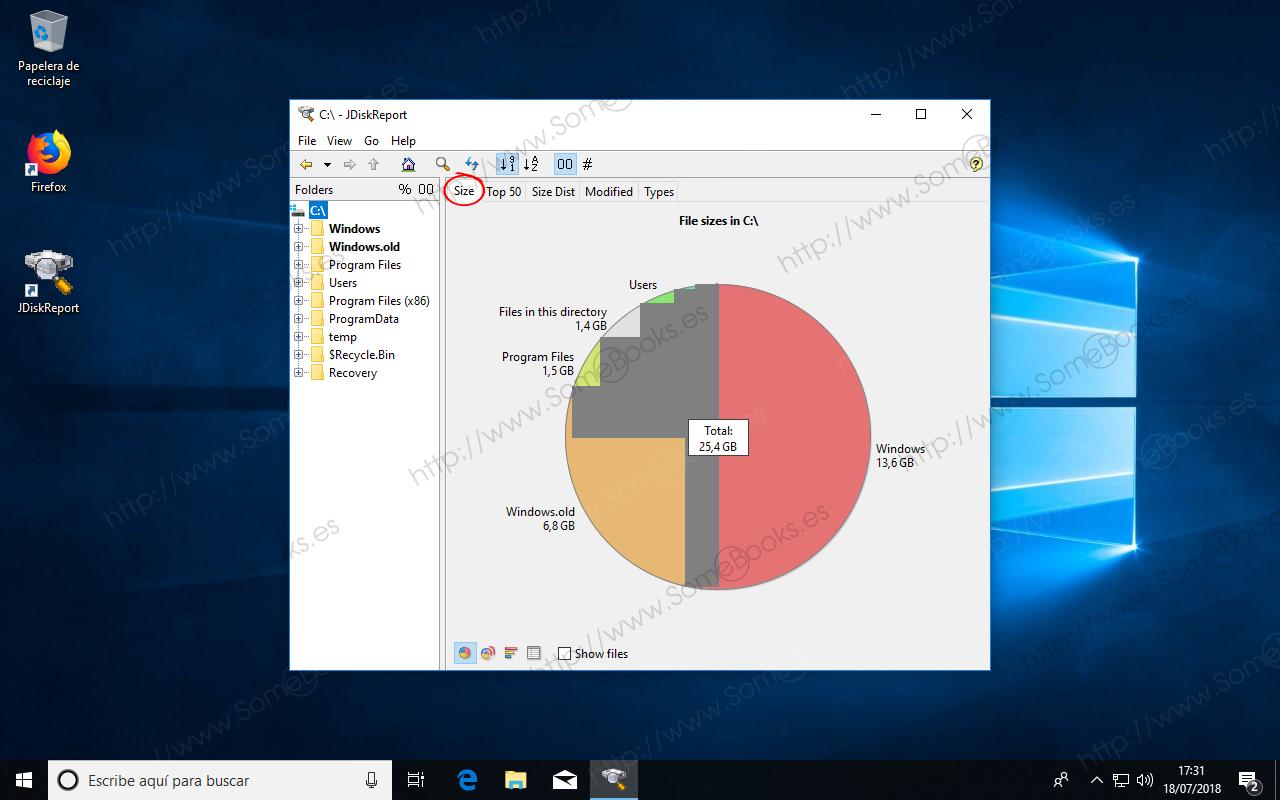Averiguar-las-carpetas-y-archivos-que-consumen-mas-espacio-en-Windows-10-con-JDiskReport-020