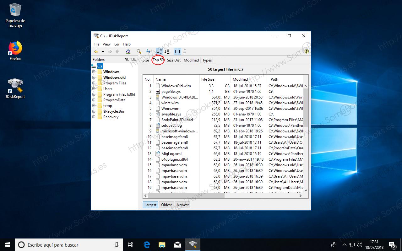 Averiguar-las-carpetas-y-archivos-que-consumen-mas-espacio-en-Windows-10-con-JDiskReport-021
