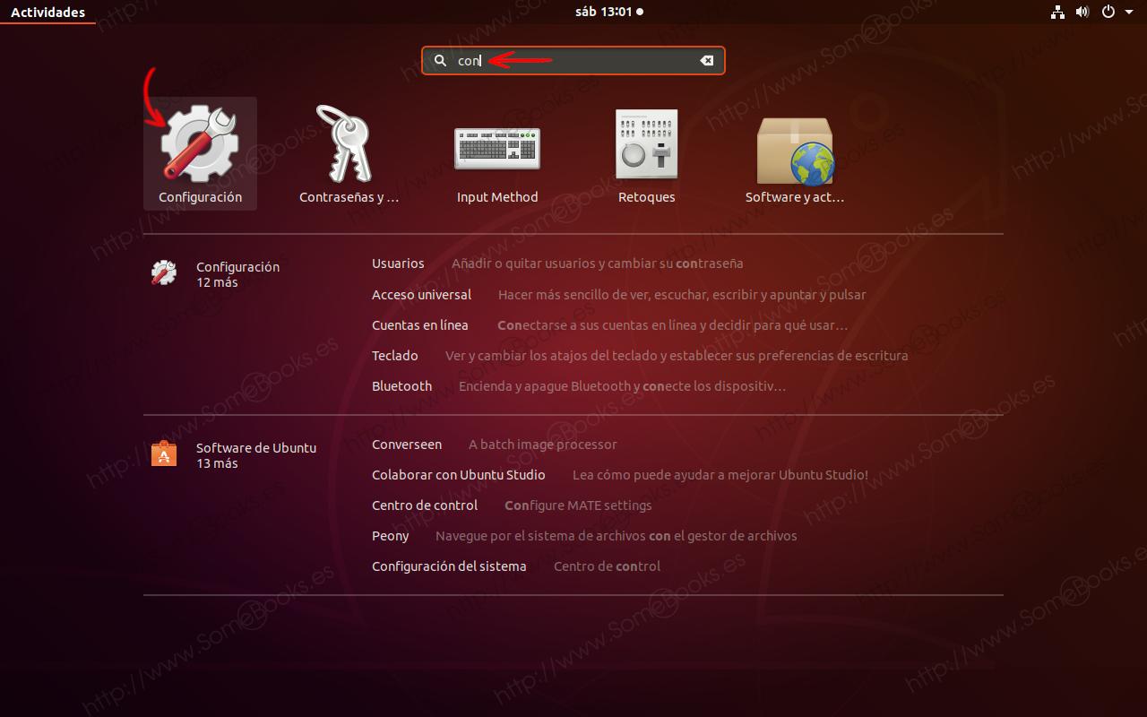 Averiguar-que-memoria-y-procesador-tiene-un-equipo-con-Ubuntu-18-04-LTS-002